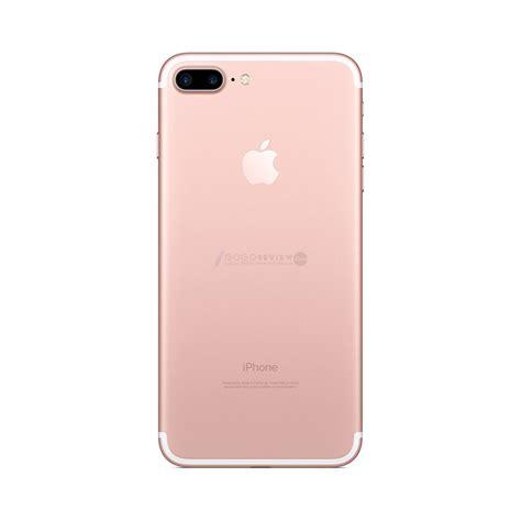 apple iphone   price  bangladesh specification