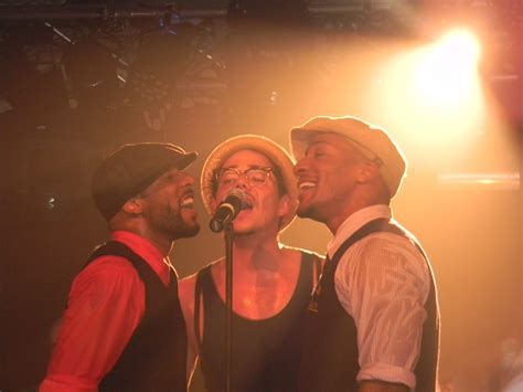 ben l oncle soul say you ll be there ben l oncle soul lyrics news and biography