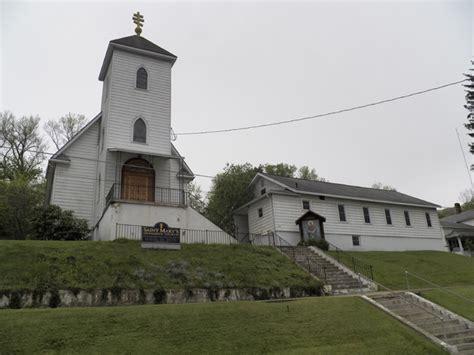 grace community church corning ny