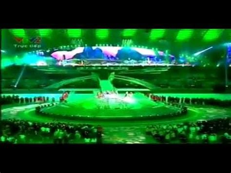 download film laskar pelangi hd download closing musikal laskar pelangi video mp3 mp4