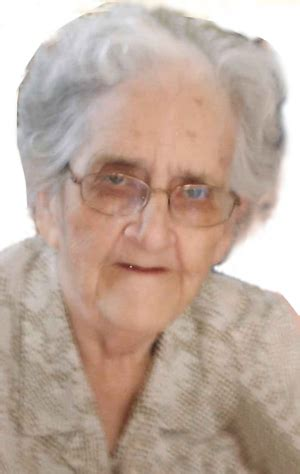 doris reinert obituaries fremonttribune