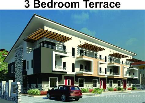 off plan houses for sale for sale off plan sales houses creekhaven estate vgc lekki lagos ref 115801