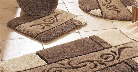 luxury bathroom rug sets luxury bathroom rug sets jpg 1000 215 1000 olga hernandez