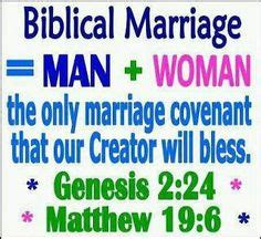 the concept marriage god s way books a proverbs 31 on proverbs 31