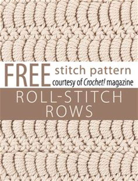 500 motifs pattern stitches techniques 1000 images about crochet 5 crochet stitches techniques