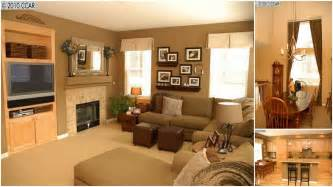 colors for family room house on ashwell lane color wheel