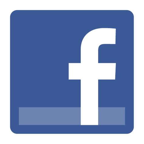 fb icon facebook icon socialmedia iconset uiconstock