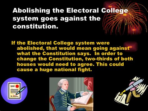 Electoral College Pros And Cons Essay by Pros And Cons Of Electoral College Essay Writingfixya Web Fc2
