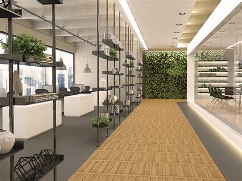 what are some different interior design concepts shape architecture interior design