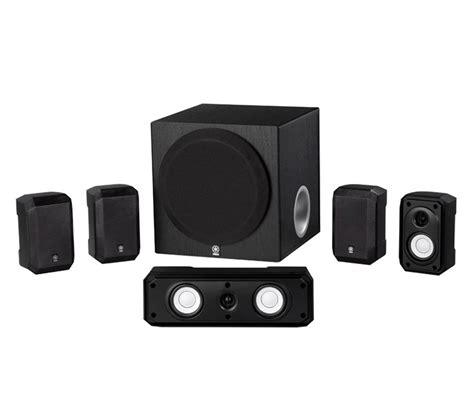 surround sound speakers   bass head