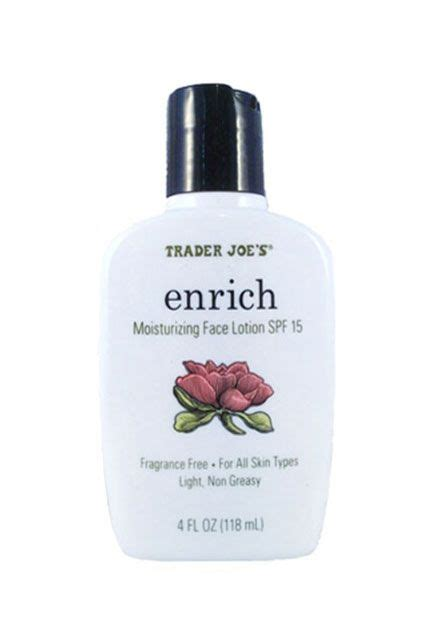 Moisturizing Enrich By Trader Joes 619 best images about on around the worlds products and drugstore