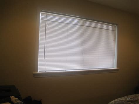 mini blinds at home depot 28 images unbranded 1 inch