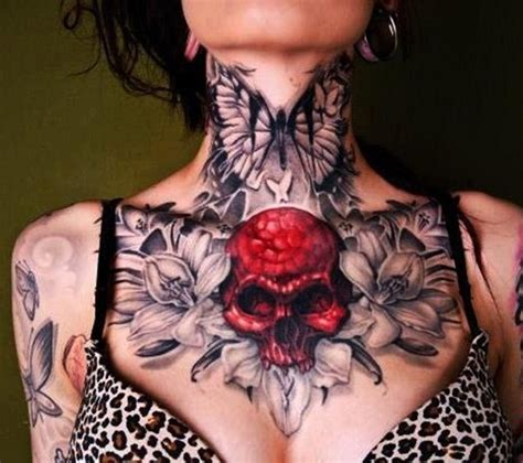 tattoo ink in the bloodstream 105 red ink tattoo designs for body art inspiration