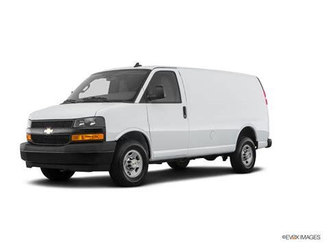 new haggetts aluminum work van haggetts aluminum 2018 new chevrolet express cargo van vehicles for sale in