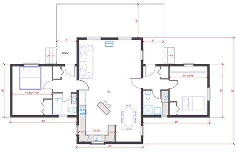 h shaped floor plans h shaped ranch house plans 28 images 28 h shaped house