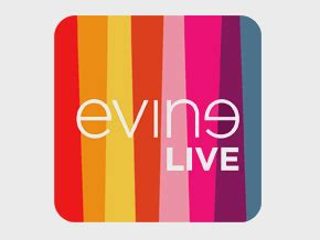 evine shopping channel evine live shopping roku channel store