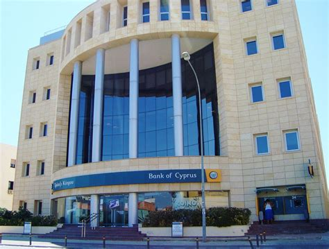 bank of cyprus aktie bank of cyprus