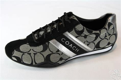 coach shoes outlet car interior design