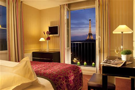 best view of eiffel tower from hotel room best hotels for panoramic views in escapes