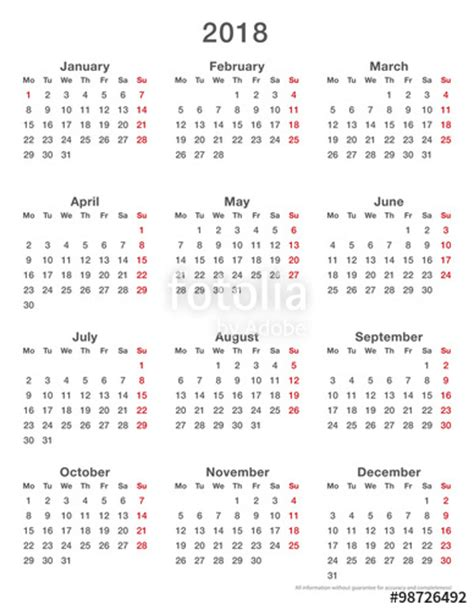 search results for printable 5 5 x 8 5 2015 calendar 2015