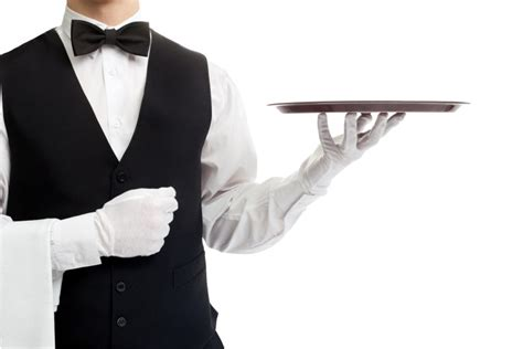 what to do about a waiter hater the navidaters
