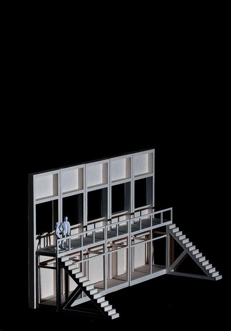 tiring house tiring house 28 images 10 consigli per costruirsi una casa fai da te con materiali