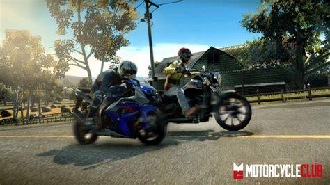 motorcycle club codex full torrent indir torrent