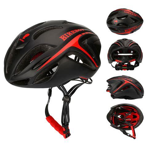 Helm I My Bike adjustable bicycle bike helmet cycling road mountain mtb helm armet ebay