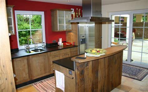 küche landhausstil günstig k 252 cheninsel landhaus idee