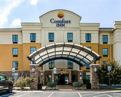 comfort inn athens tennessee comfort inn coupons athens tn near me 8coupons