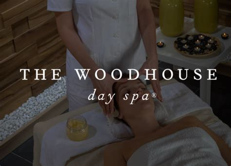 wood house spa red e app hospitality case study woodhouse day spas