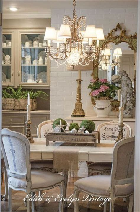 country french dining room best 25 country dining rooms ideas on pinterest country