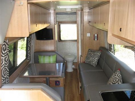 how to remodel rvs motorhomes yourself see how i rv remodel complete interior pictures