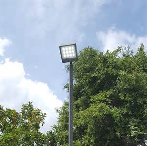 outdoor basketball lights led half basketball court 2 pole light half basketball
