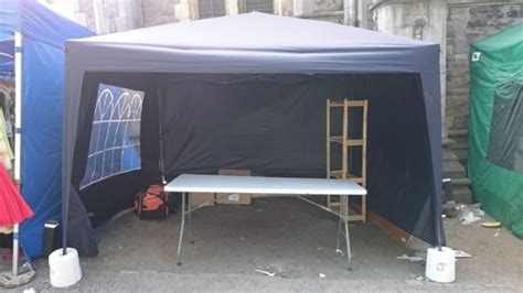 pop up gazebo sale commercial pop up gazebo for sale in cabra dublin from