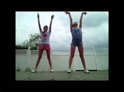 youtube tutorial dance korea cheer dance tutorial youtube