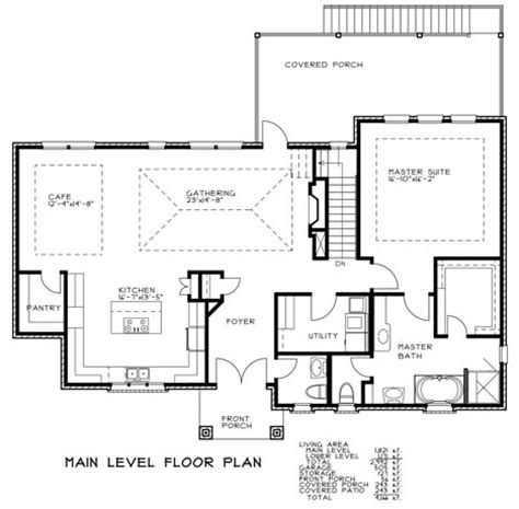 airplane bungalow house plans garrison home plans get house design ideas