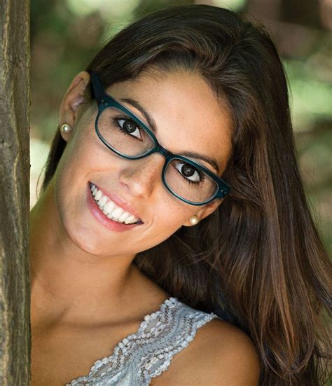 eye glasses by modern optical international glasses