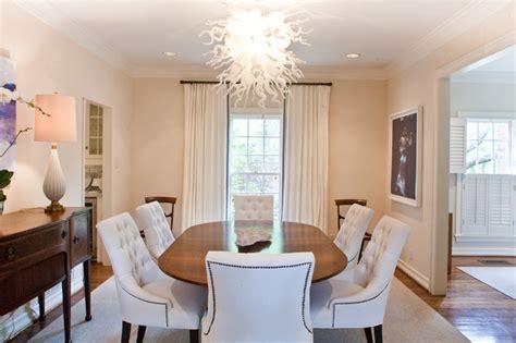 elegant dining room design ideas style motivation
