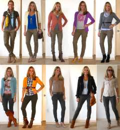 What to wear with khaki pants for women best way to wear khaki pants