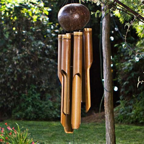 membuat kerajinan yang dapat dijual 7 cara membuat kerajinan tangan dari bambu mudah yang