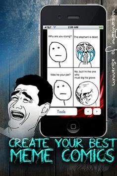 Create Your Own Meme Comic - 1000 ideas about make your own meme on pinterest mom