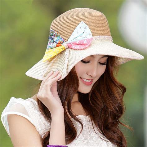 Grils Summer summer hats for www pixshark images