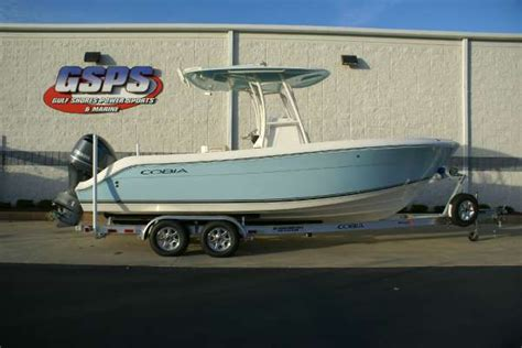 cape horn boat dealers alabama page 1 of 1 cape horn boats for sale near daphne al