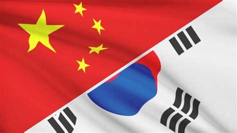 china korea cosmetic surgery boom is for korea imtj