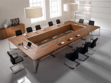 Modular Meeting Tables Imeet Meeting Table Modular Boardroom Where You Can Meet Your Team Customers Or Just Visitors