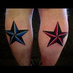 star tattoo meanings itattoodesigns com