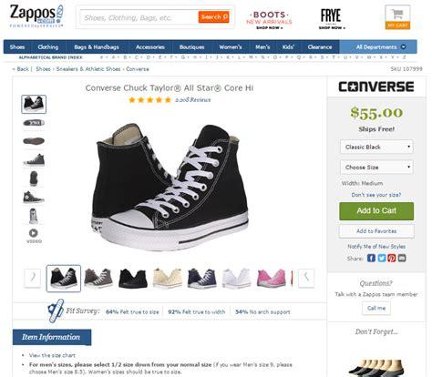 shoe widths explained shoe widths explained 28 images shoe sizes explained