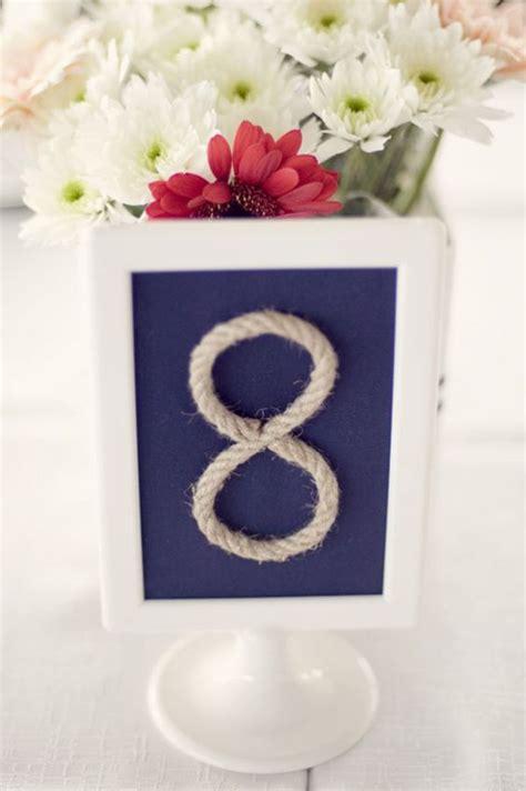 decorazione cornici decorazioni per cornici cornice decorata con fiore di