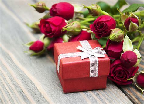 Kado Untuk Kamu Yang Tak Terlupakan 5 referensi kado untuk pacar paling romantis dan